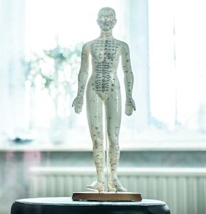 Quando serve l'osteopata