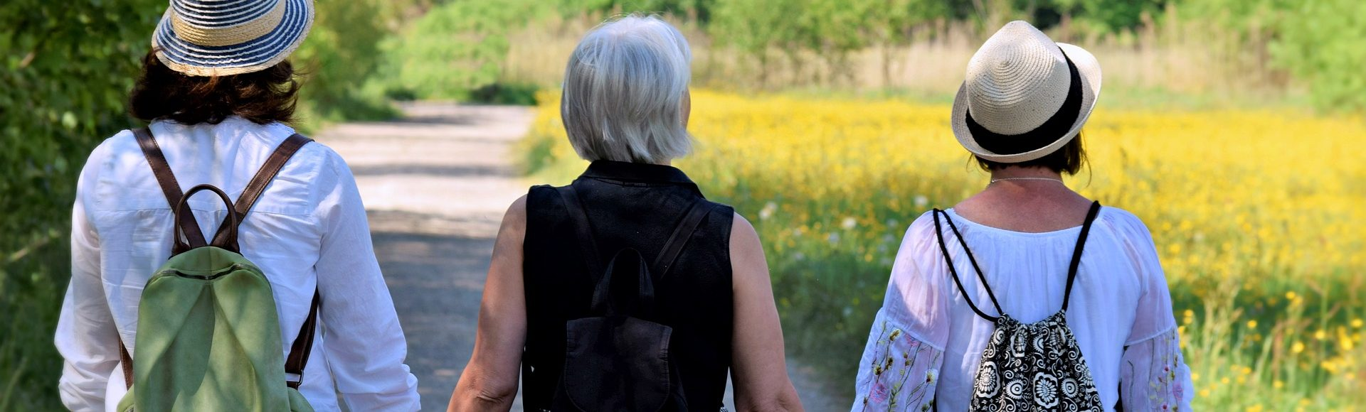 Osteopatia e menopausa