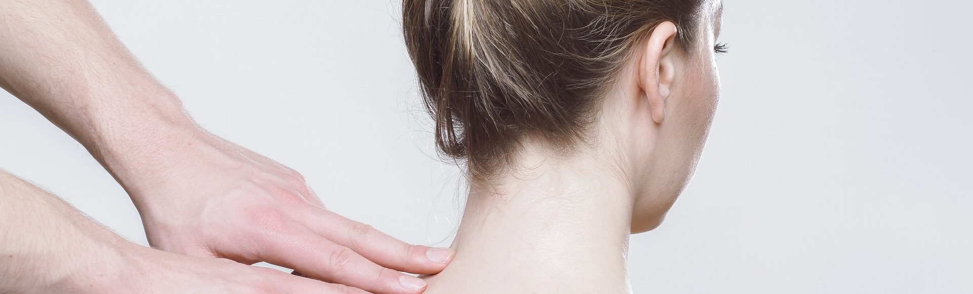 Osteopatia e fisioterapia: qual è la differenza?