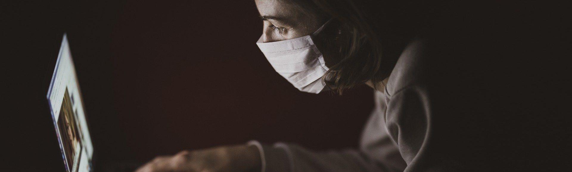 Effetti della quarantena sulla Salute