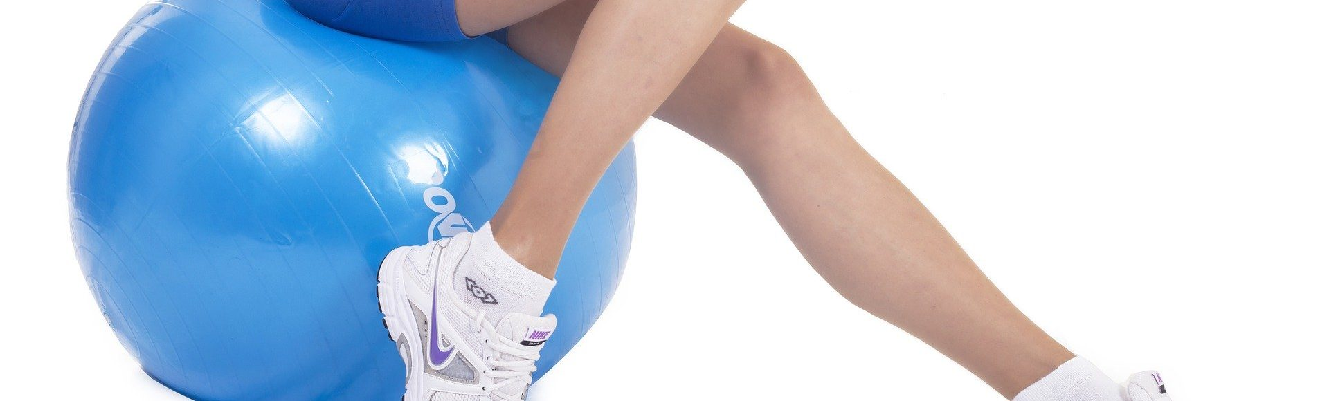 Pavimento pelvico: cos'è e come allenarlo